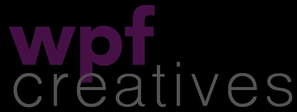 WPF Creatives
